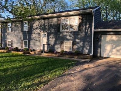 1083 Pearson Road, Chesterton, IN 46304 - MLS#: 454887