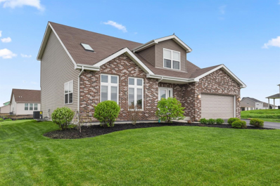 9375 W 103rd Street, St. John, IN 46373 - MLS#: 454909