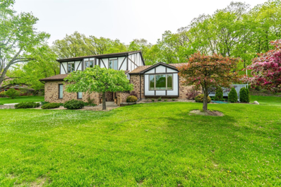 11561 Westvalley Drive, Crown Point, IN 46307 - MLS#: 454939