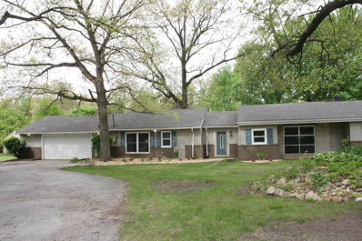12190 N 900, DeMotte, IN 46310 - MLS#: 454979