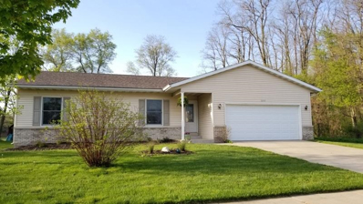 6154 Grassland Avenue, Portage, IN 46368 - MLS#: 454993