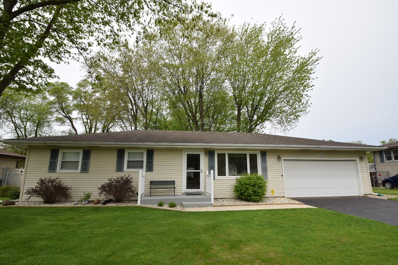 3032 Cooley Street, Portage, IN 46368 - MLS#: 455042
