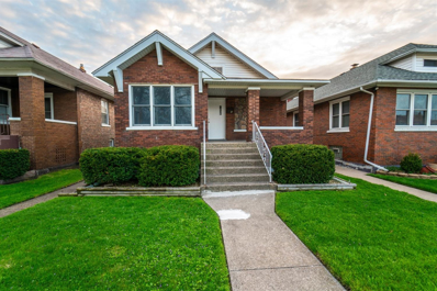 2118 Wespark Avenue, Whiting, IN 46394 - MLS#: 455048