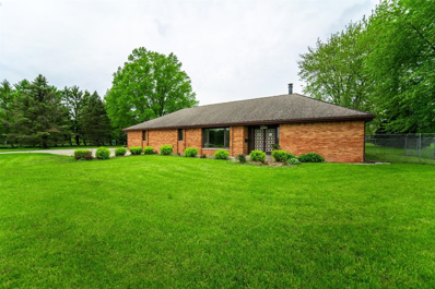 15230 Colfax Street, Lowell, IN 46356 - MLS#: 455054