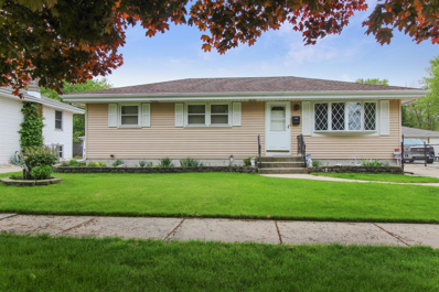 3428 Grand Boulevard, Highland, IN 46322 - MLS#: 455153