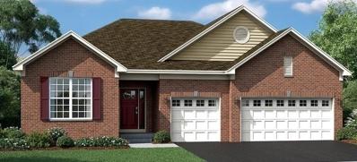 10380 Douglas Drive, St. John, IN 46373 - MLS#: 455163
