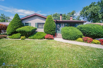 8130 Kooy Drive, Munster, IN 46321 - MLS#: 455184