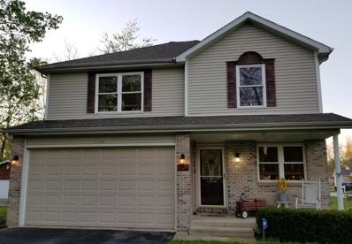 6428 W 144th Avenue, Cedar Lake, IN 46303 - MLS#: 455215