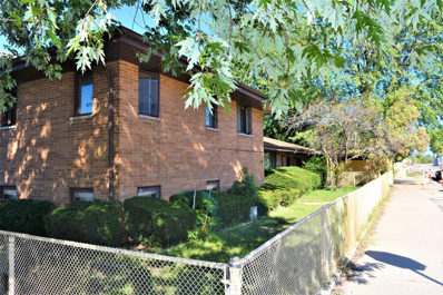 612-614 W 149th Street UNIT # 14, East Chicago, IN 46312 - MLS#: 455243
