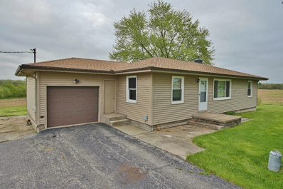 13113 Montgomery Street, Crown Point, IN 46307 - MLS#: 455254