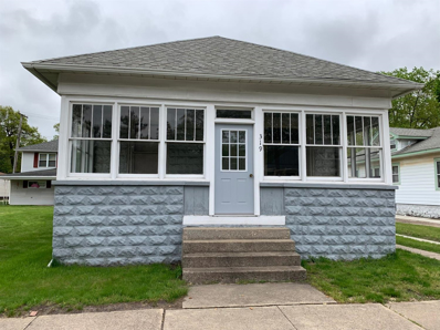 319 S Broad Street, Griffith, IN 46319 - MLS#: 455275