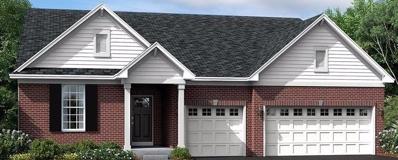 10370 Douglas Drive, St. John, IN 46373 - MLS#: 455277