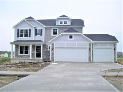 9032 Summerlin Street, Cedar Lake, IN 46303 - MLS#: 455298