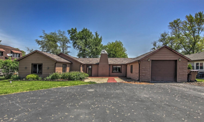 319 W Lakeview Drive, Lowell, IN 46356 - MLS#: 455315