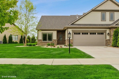 9389 W 107th Place, St. John, IN 46373 - MLS#: 455355