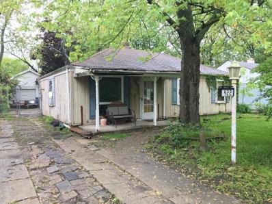422 N Lindberg Street, Griffith, IN 46319 - MLS#: 455362