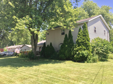 3065 Oakwood Street, Portage, IN 46368 - MLS#: 455380