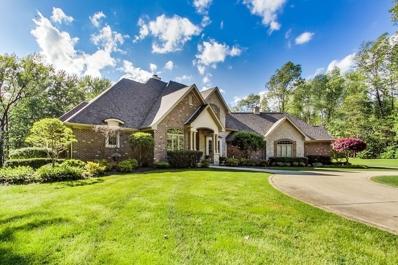 4942 W Concord Drive, LaPorte, IN 46350 - #: 455382