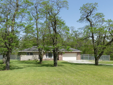 11129 N State Road 49, Wheatfield, IN 46392 - MLS#: 455436