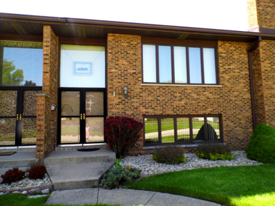 457 Fisher Street UNIT # D, Munster, IN 46321 - MLS#: 455522