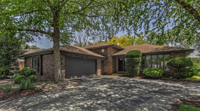 2429 Kings Court, Dyer, IN 46311 - MLS#: 455541