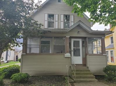 204 Maple Avenue, LaPorte, IN 46350 - #: 455568