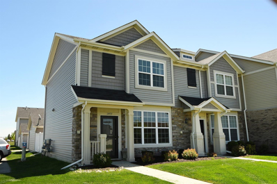 11477 Rhode Island Street, Crown Point, IN 46307 - MLS#: 455592