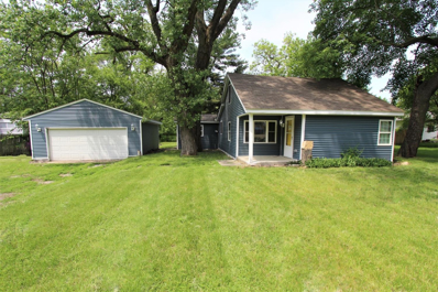 5020 Marquette Road, Portage, IN 46368 - MLS#: 455598