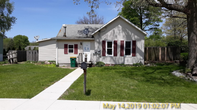 705 E Washington Street, Knox, IN 46534 - MLS#: 455624