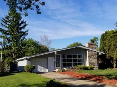 8211 Lakewood Avenue, Gary, IN 46403 - MLS#: 455632