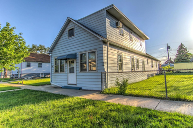 4320 Grover Avenue, Hammond, IN 46327 - MLS#: 455653