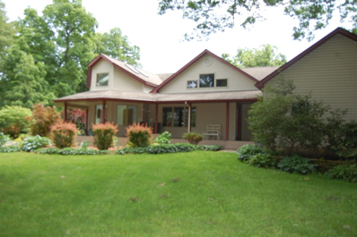 188 W 1098, Chesterton, IN 46304 - MLS#: 455658