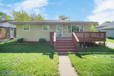 939 N Arbogast Street, Griffith, IN 46319 - MLS#: 455683
