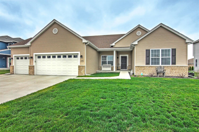 1974 Westridge Drive, Dyer, IN 46311 - MLS#: 455686