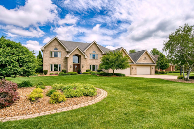 1227 Royal Dublin Lane, Dyer, IN 46311 - MLS#: 455764