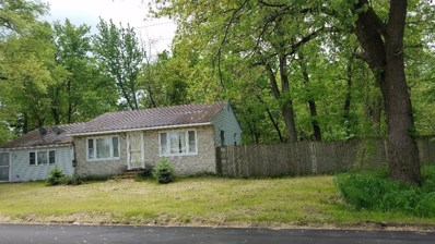 4701 Mckinley Street, Gary, IN 46408 - MLS#: 455768