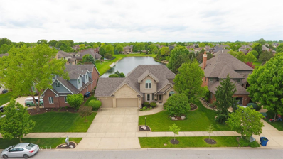 10220 Idlewild Lane, Highland, IN 46322 - MLS#: 455791