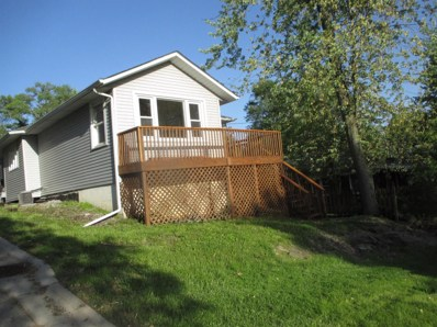 13340 Fir Street, Cedar Lake, IN 46303 - MLS#: 455805