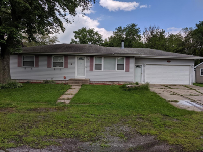 6056 Mockingbird Avenue, Portage, IN 46368 - MLS#: 455913