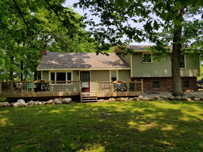 10820 W 129th Avenue, Cedar Lake, IN 46303 - MLS#: 456030