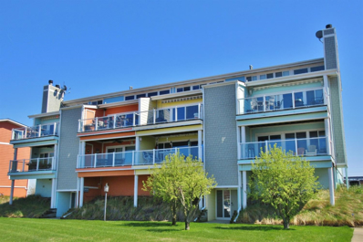 30 Marine Drive UNIT # 4, Michigan City, IN 46360 - #: 456033