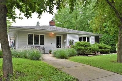 251 Henry Street, Dyer, IN 46311 - MLS#: 456037