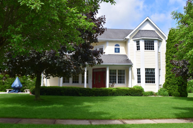 1056 Laurel Creek Drive, Chesterton, IN 46304 - MLS#: 456105