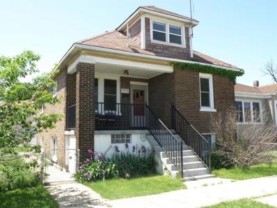 2312 White Oak Avenue, Whiting, IN 46394 - MLS#: 456116