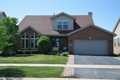 10352 Adler, St. John, IN 46373 - MLS#: 456125
