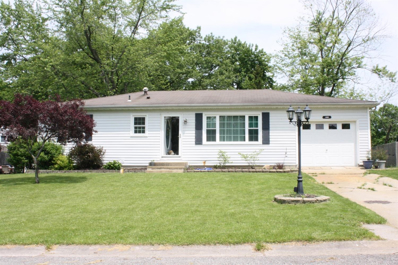 12303 Wallace Street, Crown Point, IN 46307 - MLS#: 456220