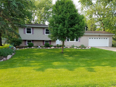 2305 Ade Avenue, Valparaiso, IN 46383 - MLS#: 456230