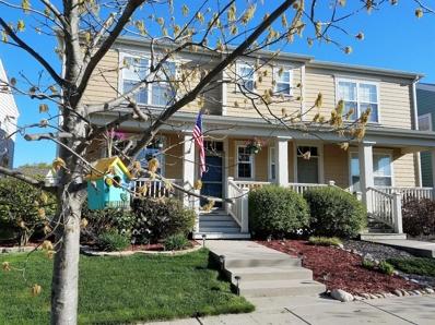 322 Sherman Avenue, Burns Harbor, IN 46304 - MLS#: 456244