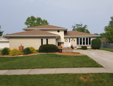 2441 Victoria Road, Schererville, IN 46375 - MLS#: 456262