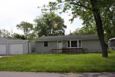 12711 Short Street, Crown Point, IN 46307 - #: 456353